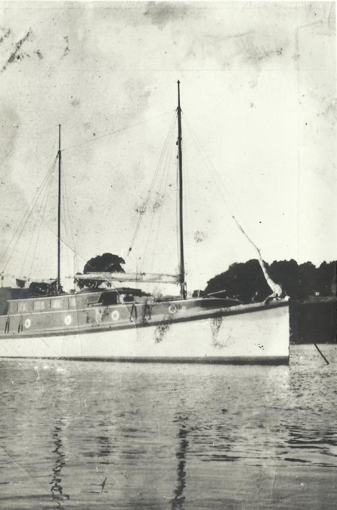 ANZAC1 (2)