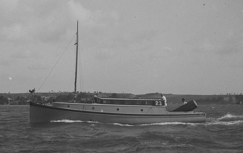 PH-NEG-8948 ANZAC 12.02.1916 Cropped