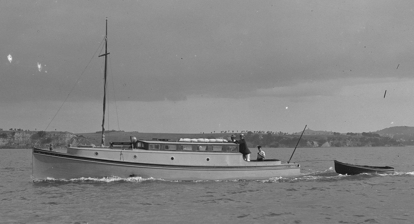 PH-NEG-8983 ANZAC 01.04.1916 Cropped